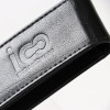 embossing_1