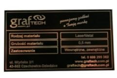 lasermetal2
