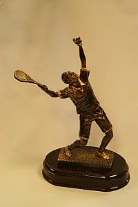 trof_tenisista