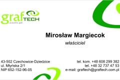 wizytowka_Graftech 1