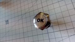znakowanie laserowe_przycisk